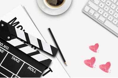 Designs & Videos
